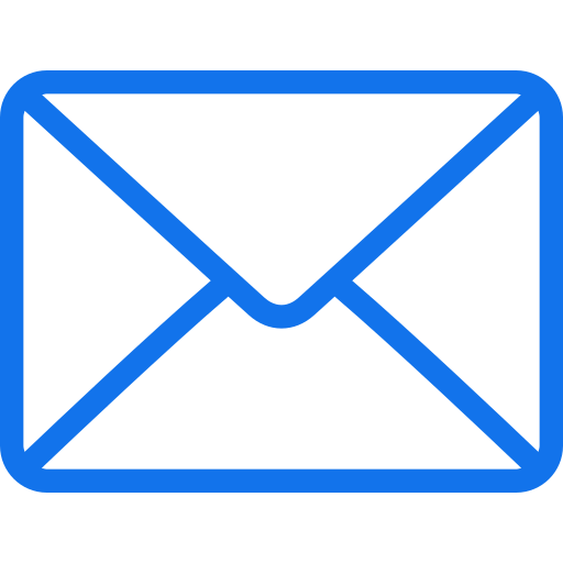 email share button